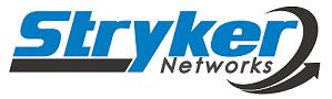 Stryker Networks